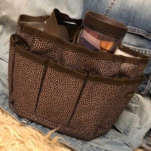 thirty-one small organization tote